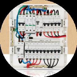 Instalações-Elétricas