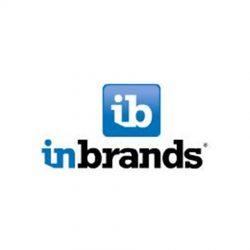 Logo-InBrands