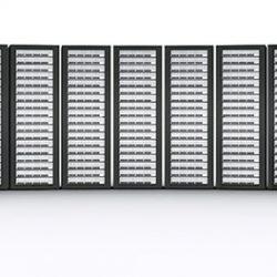 imagem-data-centers