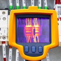 imagem-termografia
